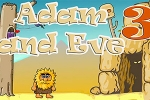 Adam and Eve 3