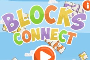Blocks Connect