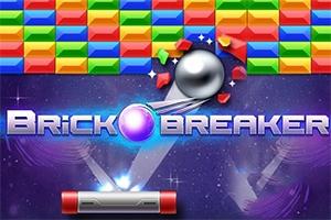 Brick Breaker