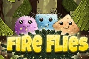 Fire Flies