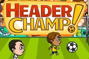Header Champ!