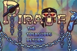 Pirate: The Treasures Return