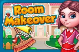 Room Makeover