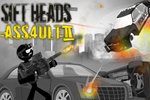 Sift Heads Assault 2