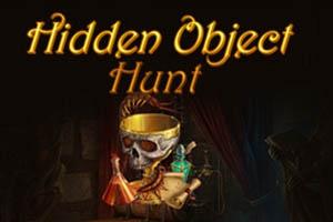 Hidden Object Hunt