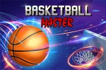 Basketball Master Mobile