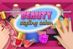 Beauty Styling Salon
