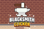 Blacksmith Clicker