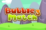 Bubble Match 3
