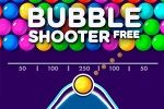 Juegos Bubble Shooter