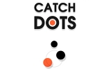 Catch Dots