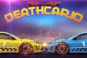 Death Car.io