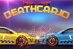 Death Car.io