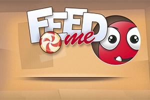 Feed Me