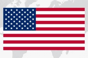 Quiz Epic: Flag Trivia