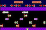 Frogger Flash