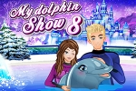 My Dolphin Show 8