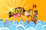 Pirates! The Match 3