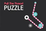 Pull the Thread: Puzzle