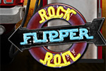 Rock'n'Roll Flipper