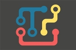 Rotative Pipes Puzzle