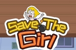 Save The Girl