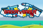 Shoot 'n' Shout