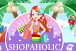 Shopaholic: Hawaii