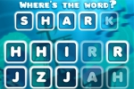 Where's the Word?