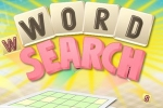 Word Search Mobile