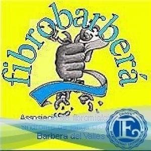Fibrobarbera24
