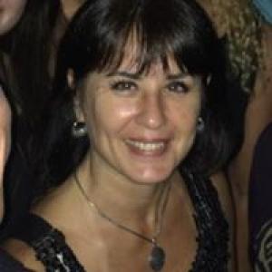 Mariela66